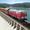 Oil Train Driving Games: Train Sim Games