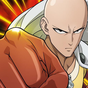 One Punch Man : Road to Hero  APK