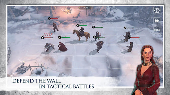 Beyond the wall download free