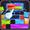 Sliding Block Puzzle: Jewel Blast