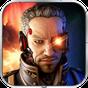 Aeon Wars: Galactic Conquest
