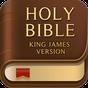 Bíblia Sagrada Consigo(NVI) - Grátis Offline
