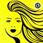 You Beauty Makeup : InstaSelfie Makeover camera  APK