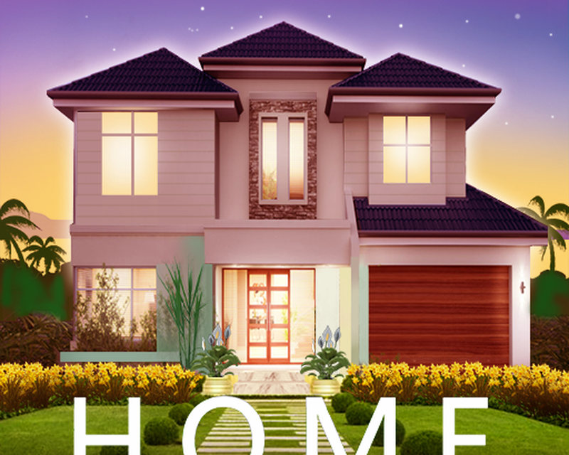 Home Dream Word Scape Dream Home Design Games Apk Free Download App For Android