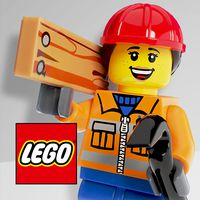 Biểu tượng LEGO® Tower