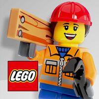 Icône de LEGO® Tower