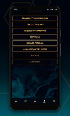 Image 7 of TFT Helper - League of Legends