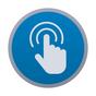 SmartClick - автоматический кликер  APK