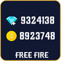 Guide for Free Fire Coins & Diamonds