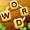 Word Puzzle Music Box: Scramble Words Games