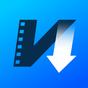 Nova ดาวน์โหลดวิดีโอ - ดาวน์โหลดวิดีโอฟรีรวดเร็ว  APK
