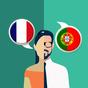 Português-Francês Tradutor