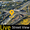 Gps live satellite view : Street & Maps