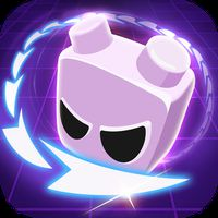 Icono de Blade Master - Mini Action RPG Game