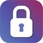 O Ultra AppLock protege sua privacidade.