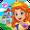 My Little Princess : Castle FREE