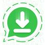Status Saver for WhatsApp - Video Downloader Free