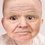 Make Me Old App - Face Aging Photo Booth  APK