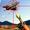 Jet Sky War Fighter 2019: Airplane Shooting Combat