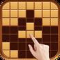 Cube Block: Classic Puzzle
