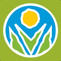 Icono de Banco Agrario App