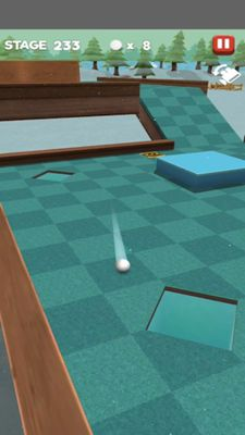 Image 5 of Putting Golf King