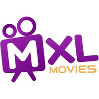 MXL MOVIES apk icon