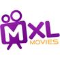 MXL MOVIES  APK