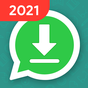Downloader de Status- Download de Vídeos e Imagens