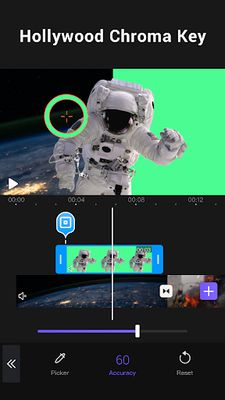 Image 1 of Videoleap - Professional Video Editor