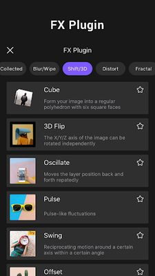 Image from Videoleap - Professional Video Editor