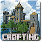 Crafting & Building free