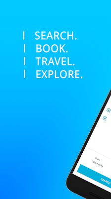 Image 5 of SkyScan - Cheap Flights and Tickets