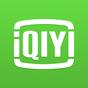 iQIYI – Movies, Dramas & Shows