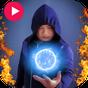 Magi : Magic Video Maker