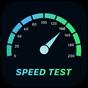 Speed Test: Check Internet Speed & Wifi Speed Test