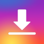 Photo & Video Downloader for Instagram - Repost IG  APK