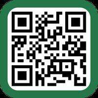 QR Code Lezer en Scanner: Barcode Scanner Gratis icon