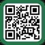 QR Code Lezer en Scanner: Barcode Scanner Gratis