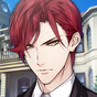 Deceitful Devotions : Romance Otome Game