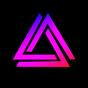 Alpha Lançador híbrido 2019-temas,papéis de pared
