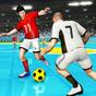 Indoor Soccer 2019
