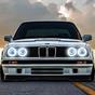 E30 Drift ve Modifiye Simulator