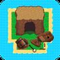 Survival RPG - L'aventure du trésor perdu 2d