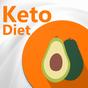 Keto Diet Recipes - Macros Calculator - Meal Plan  APK