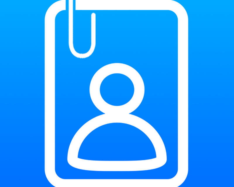 Resume Builder App Free Pdf Templates Cv Maker Apk Free