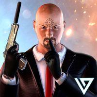 Ícone do Bank Robbery Master Stealth Spy Game