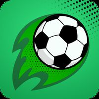 Ícone do apk Super Inplay - Live Football Game⚽⚽