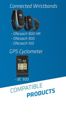 Image 6 of Decathlon Connect