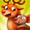 Zoopolis: Aventures animalières